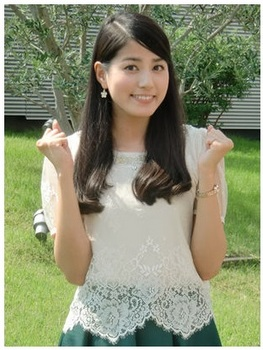 yumi1.jpg